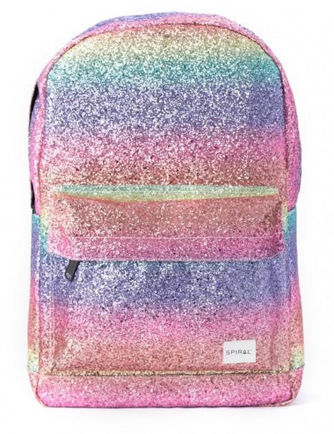 Spiral Sherbet Jewels OG Backpack in Jewels