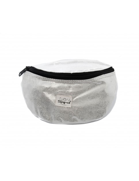Spiral Silver Linings Bum Bag