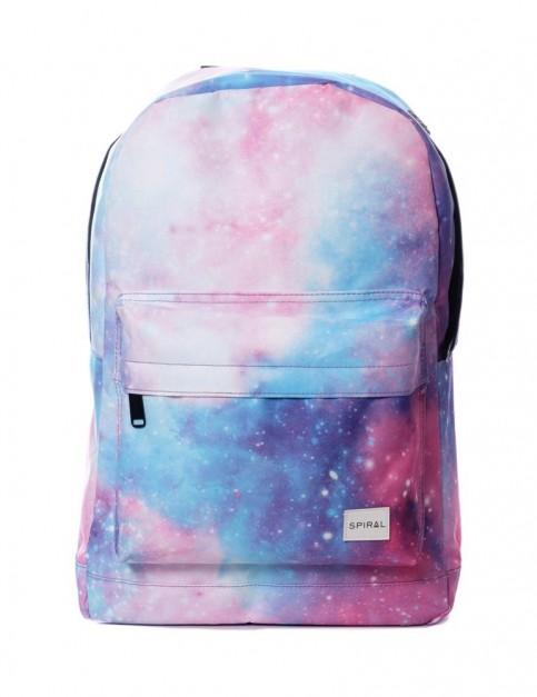 Spiral Stargaze Backpack Backpack in Stargaze