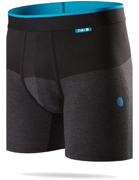 Stance Cartridge Underwear in Black
