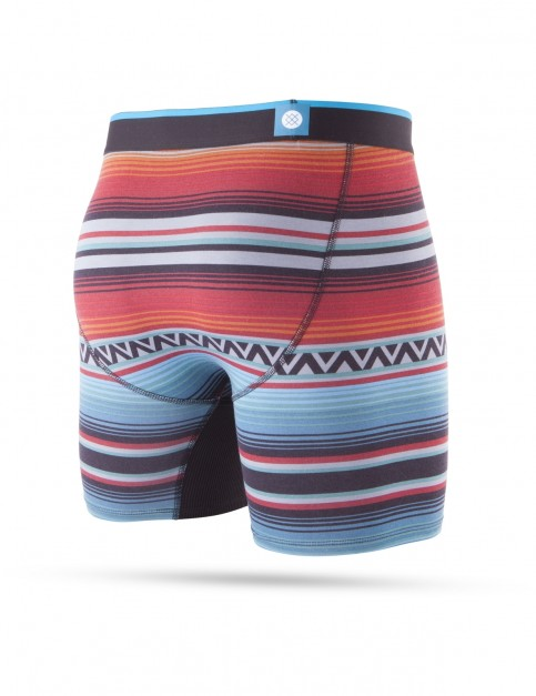 Stance Dark Days Underwear in Multi Colour