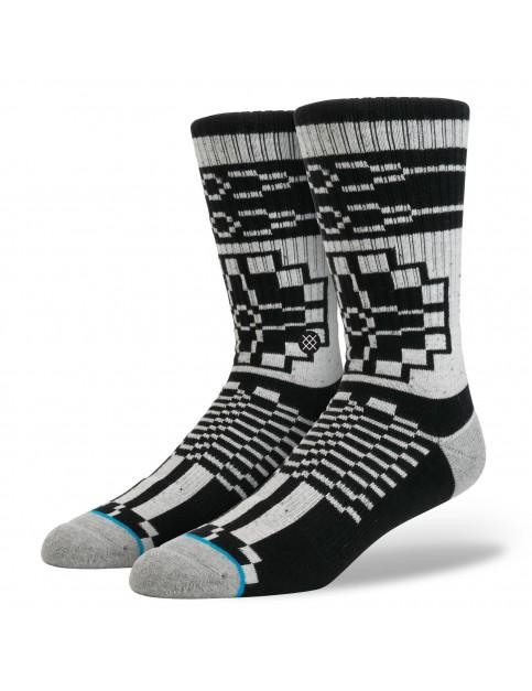 Stance Digmex Socks in White