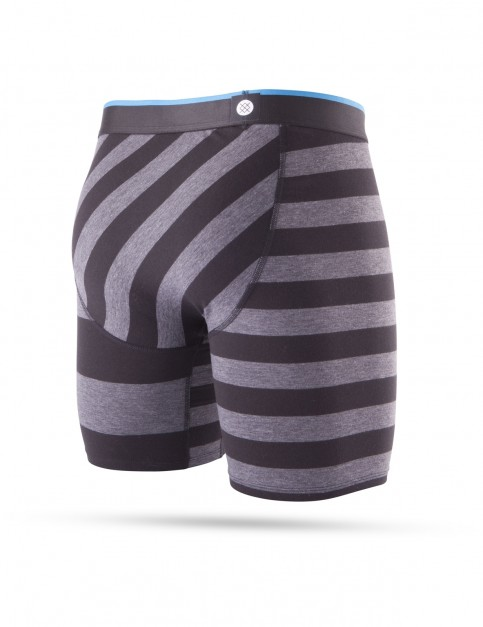 Stance Mariner 17 Underwear in Black