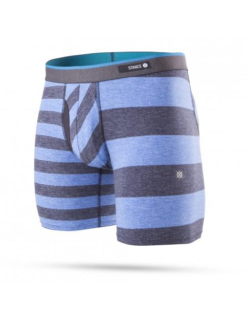 Stance Mariner 17 Underwear in Multi