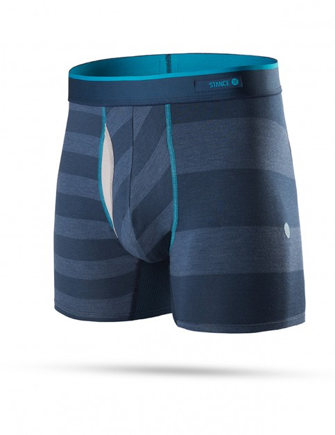 Stance Mariner Underwear in Navy