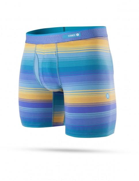 Stance Nevermind Underwear in Blue