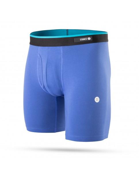 Stance OG Underwear in Royal