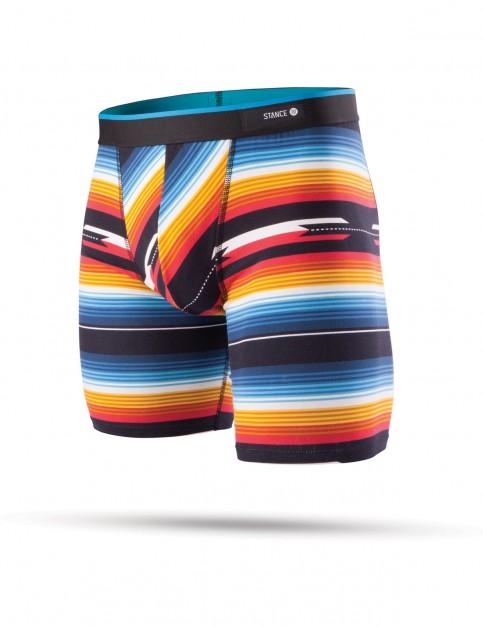 Multi Stance Plano Underwear