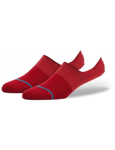 Red Stance Spectrum Super Socks