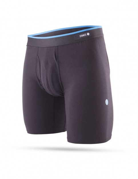 Stance Standard Underwear in Black