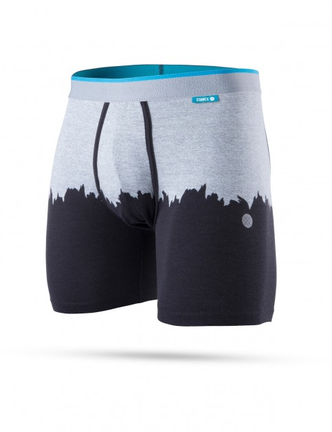 Stance Tear It Up Underwear in Grey