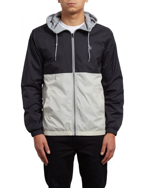 Volcom Ermont Jacket in Clay