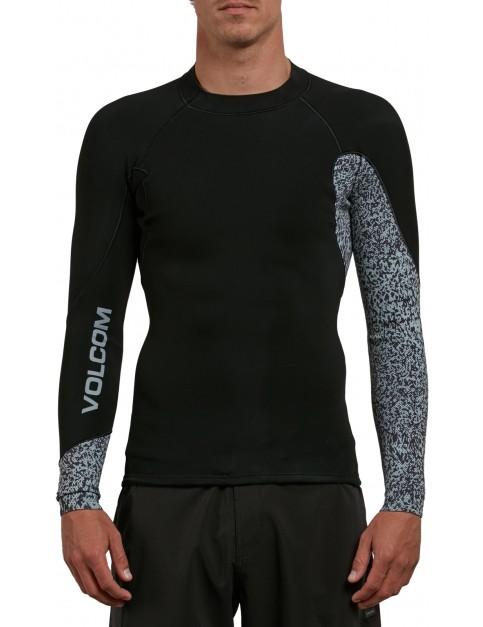Volcom Neo Revo Wetsuit in Black