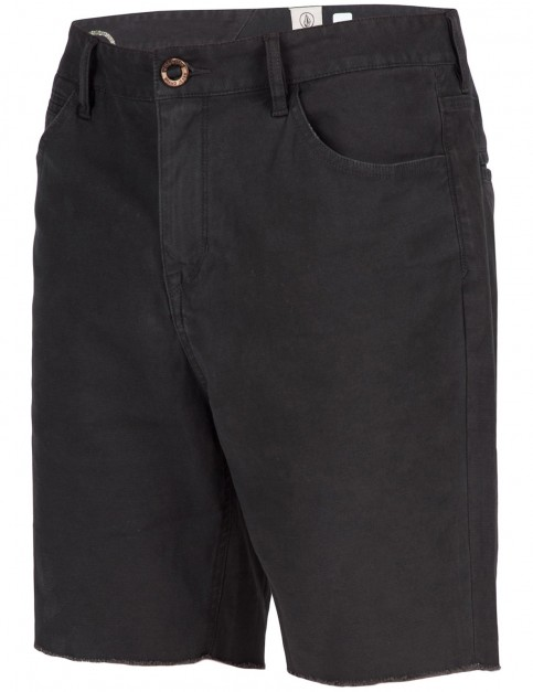 Stealth Volcom Plasm Chino Shorts