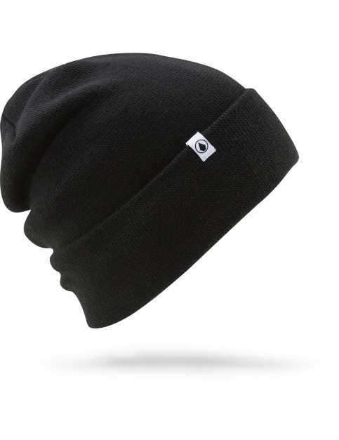 Volcom Skill Beanie in Black