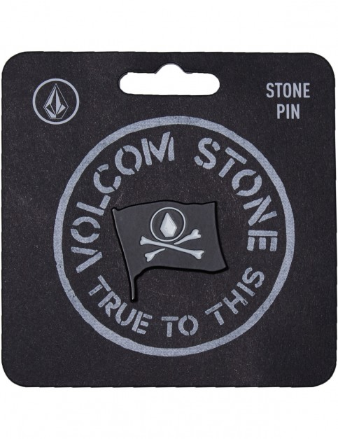 Volcom Stone Pin Fun Stuff in Multi