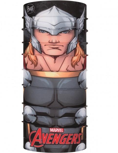 Buff New Original Jnr Neck Warmer in Thor