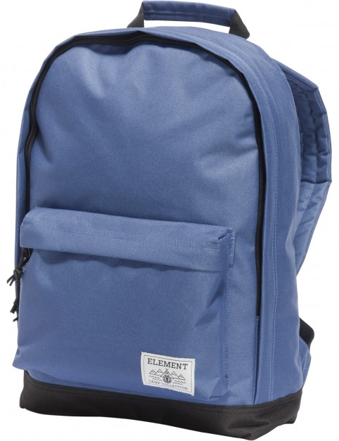 Element Beyond Backpack in Midnight Blue