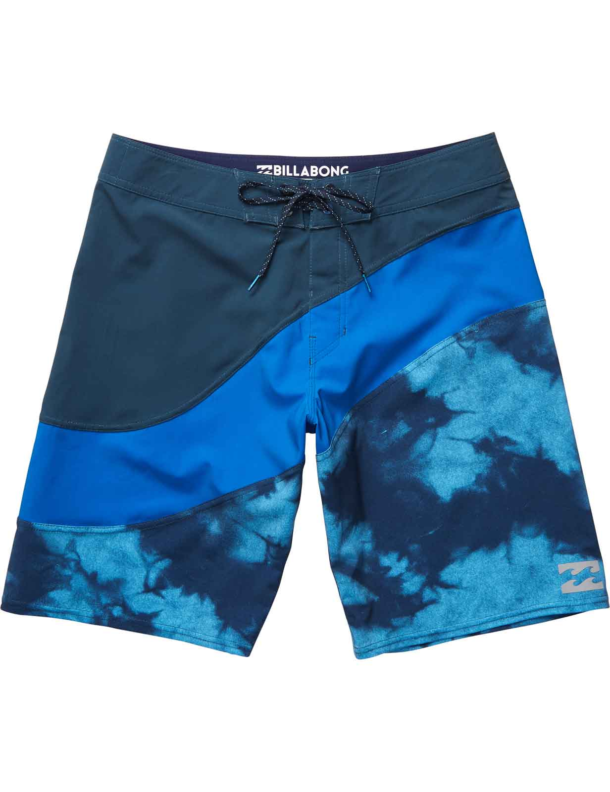 Billabong Pulse Boardshorts