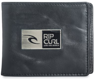 Rip Curl Stackawatu Redux Wallet