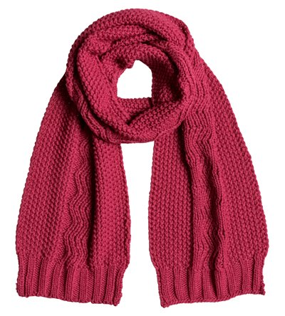 Roxy Stay Out Scarf
